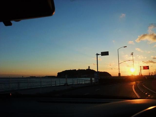 004-enoshima.jpg